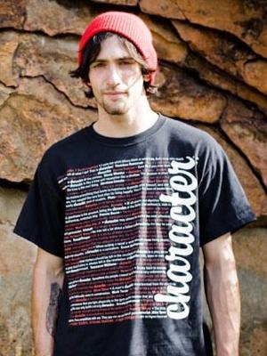 Corey Hendricks