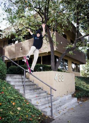 Corey Hendricks_ noseblunt 2 SD