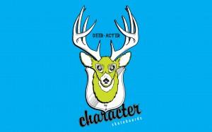 Deer-acter