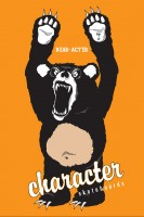 iphone-bearacter