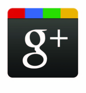 Character Skateboards is officially on Google+