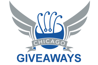 Chicago Skateboarding | FREE GIVEAWAY from Character Skateboards