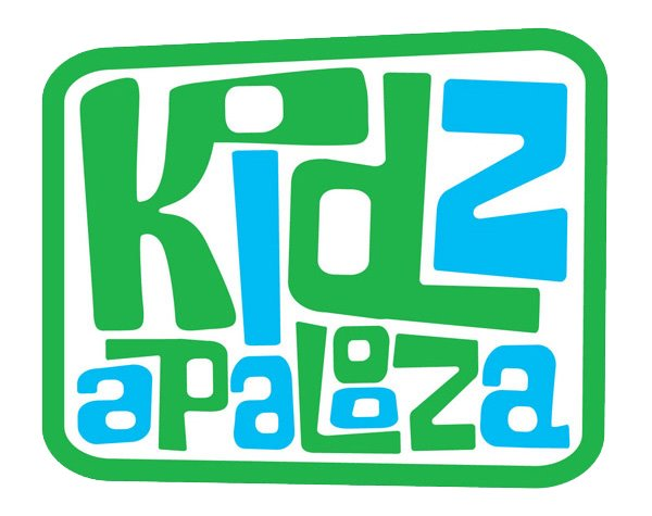Kidzapalooza at Lollapalooza in Chicago | Character Skateboards | Chicago Skateboarding