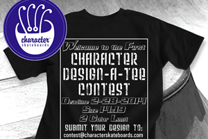 teedesigncontest