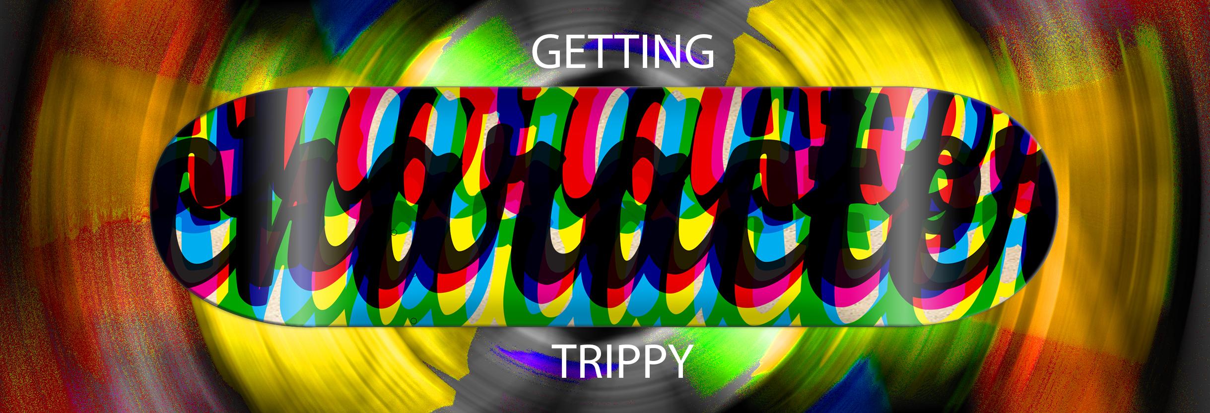 splash-trippy