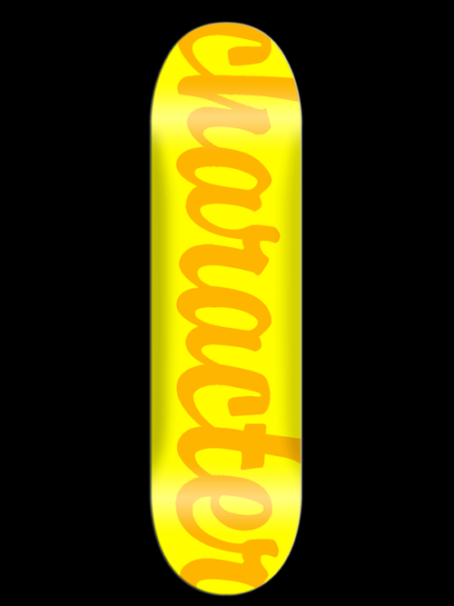 Script-Yellow-Orange