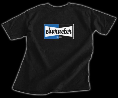tee-character1