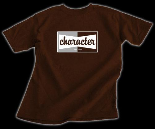 tee-character2